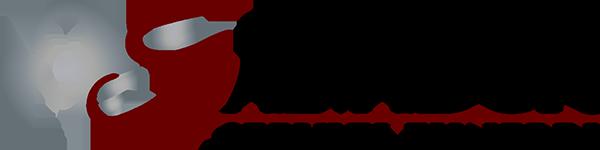 salvador-logo