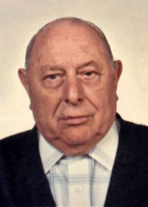 Gasparini Ettore