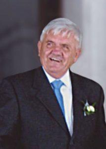 LONGO Giuseppe 1