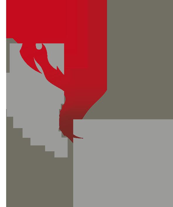 registro-cremazioni-logo