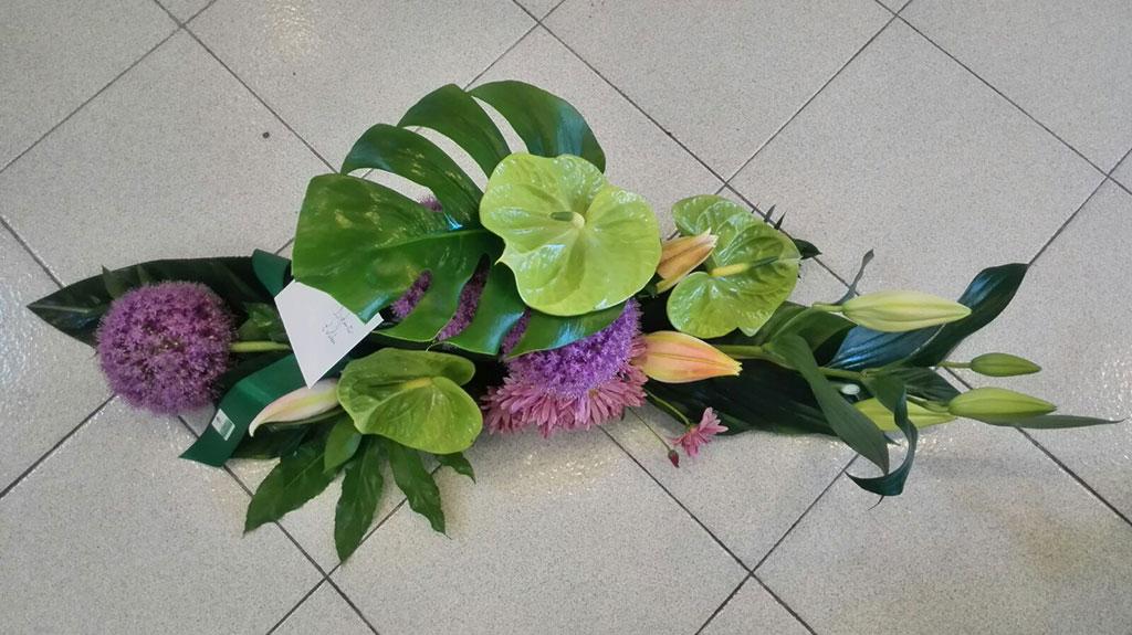 fiori-4